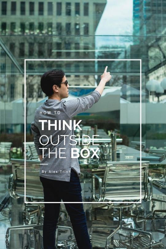 Totemacademythinkingoutsidethebox