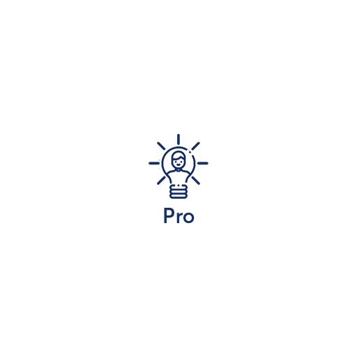 Totem-membership-pro.png