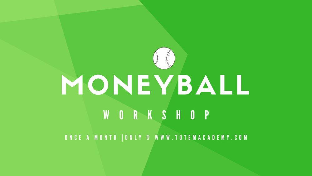 TotemAcademy-Moneyball3.jpg