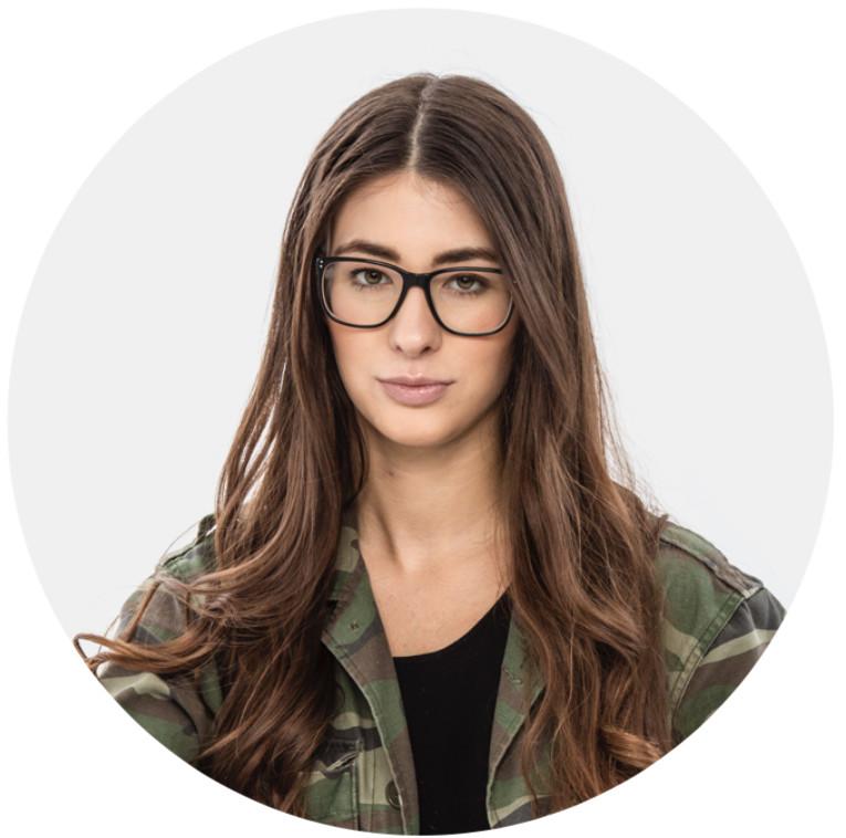 Nicole Svoboda