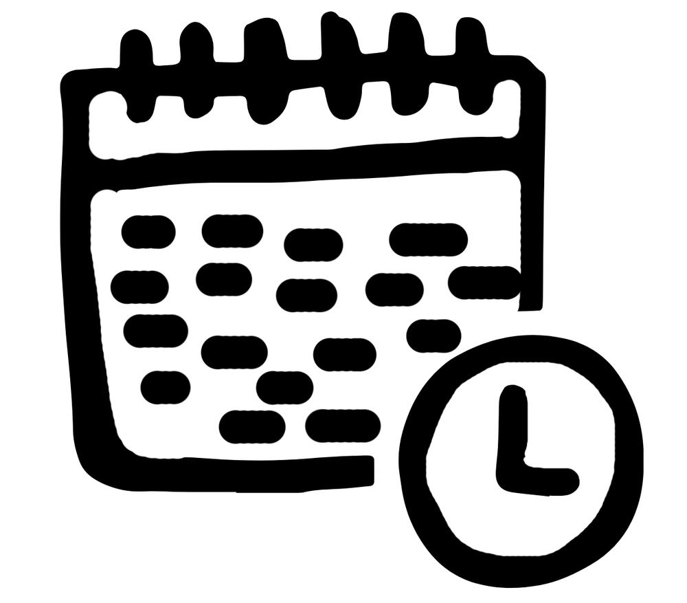 calendar-ong.png