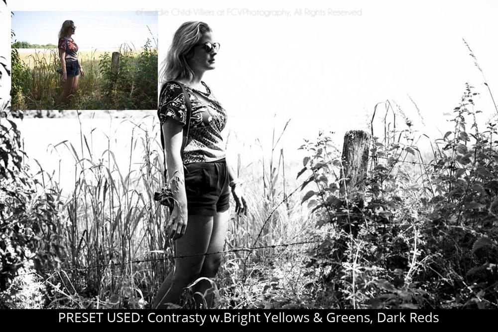 0004_Black&White.jpg