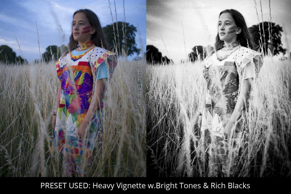 0006_Black&White.jpg