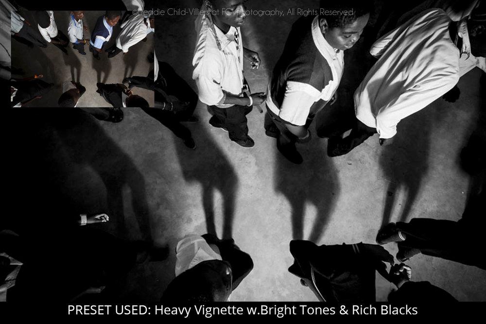 0012_Black&White.jpg