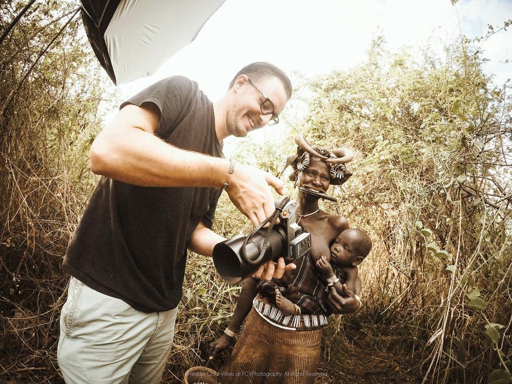 0063_©Freddie-Child-Villiers_ExpeditionEthiopia.jpg
