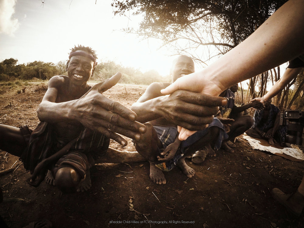 0059_©Freddie-Child-Villiers_ExpeditionEthiopia.jpg