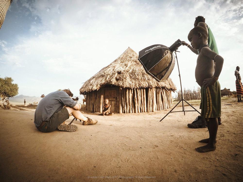 0036_©Freddie-Child-Villiers_ExpeditionEthiopia.jpg