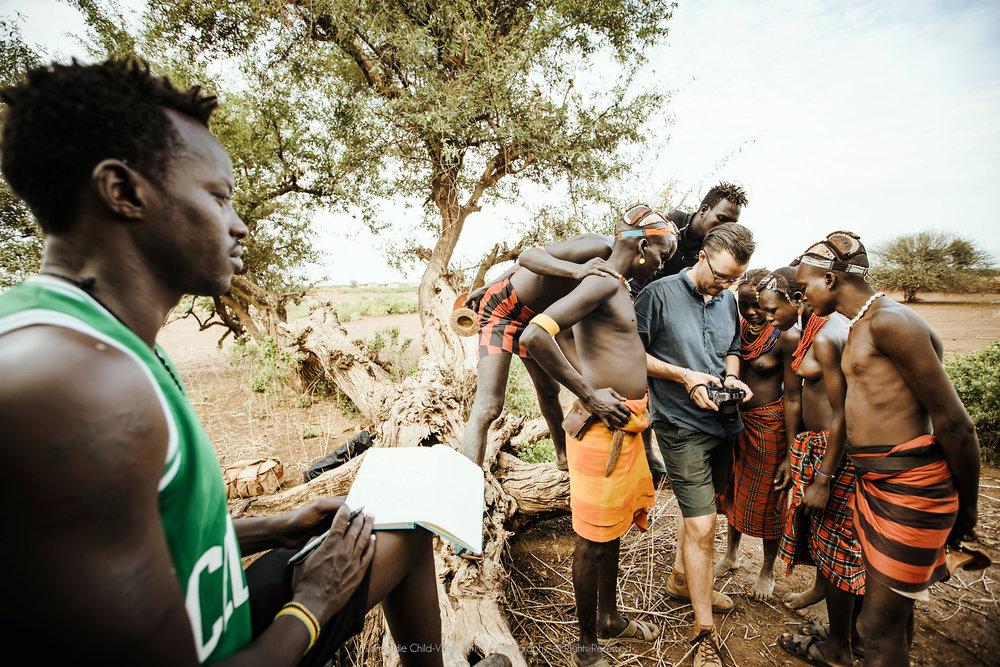0032_©Freddie-Child-Villiers_ExpeditionEthiopia.jpg
