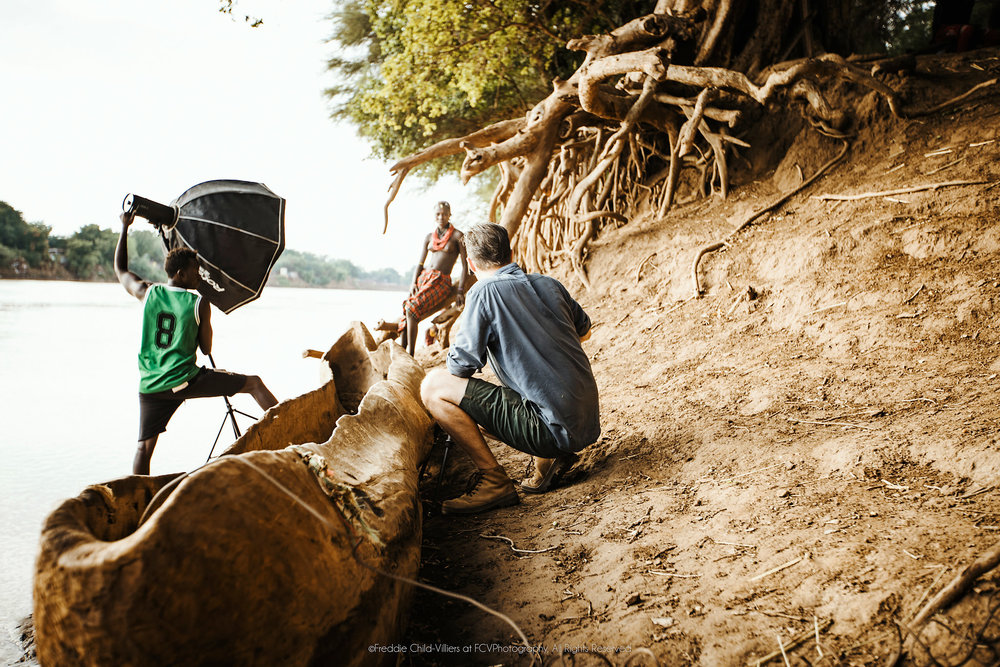 0030_©Freddie-Child-Villiers_ExpeditionEthiopia.jpg