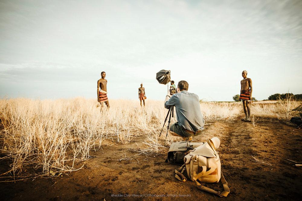 0028_©Freddie-Child-Villiers_ExpeditionEthiopia.jpg