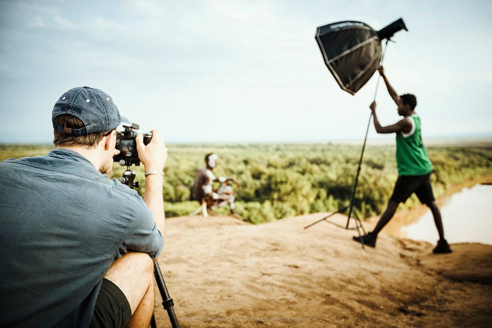 0044_©Freddie-Child-Villiers_ExpeditionEthiopia.jpg