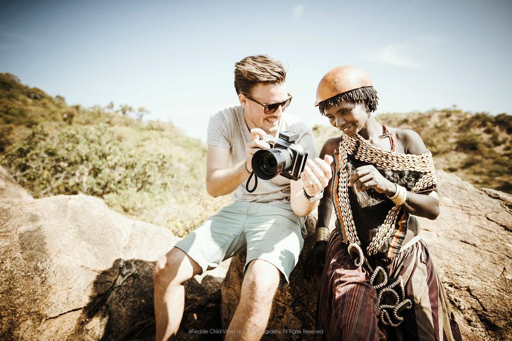 0080_©Freddie-Child-Villiers_ExpeditionEthiopia.jpg