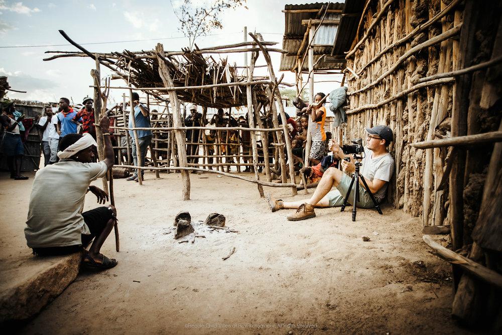 0087_©Freddie-Child-Villiers_ExpeditionEthiopia.jpg