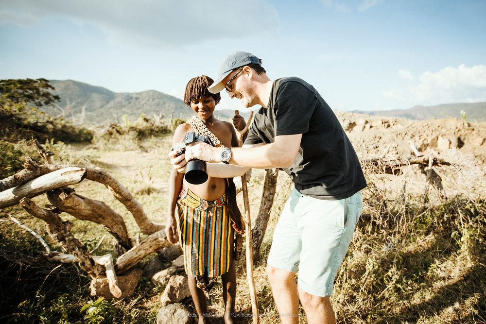 0071_©Freddie-Child-Villiers_ExpeditionEthiopia.jpg