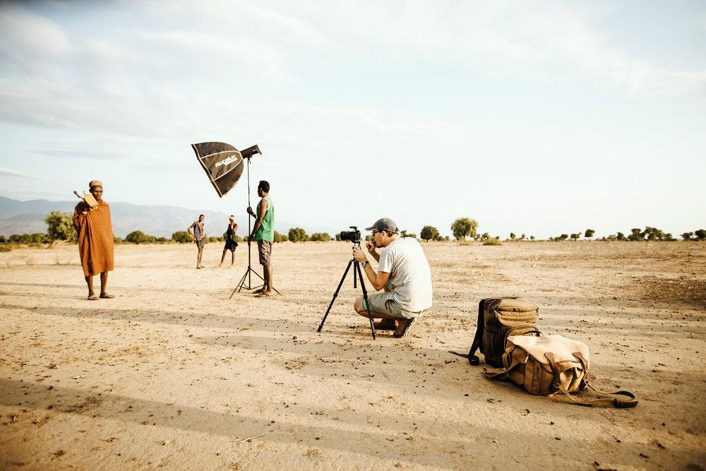 0091_©Freddie-Child-Villiers_ExpeditionEthiopia.jpg