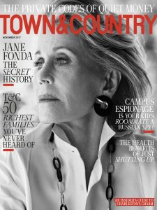 Town and Country - November 2017.jpg