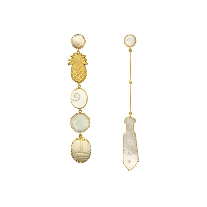 bcc79cc47 Earrings — Grainne Morton