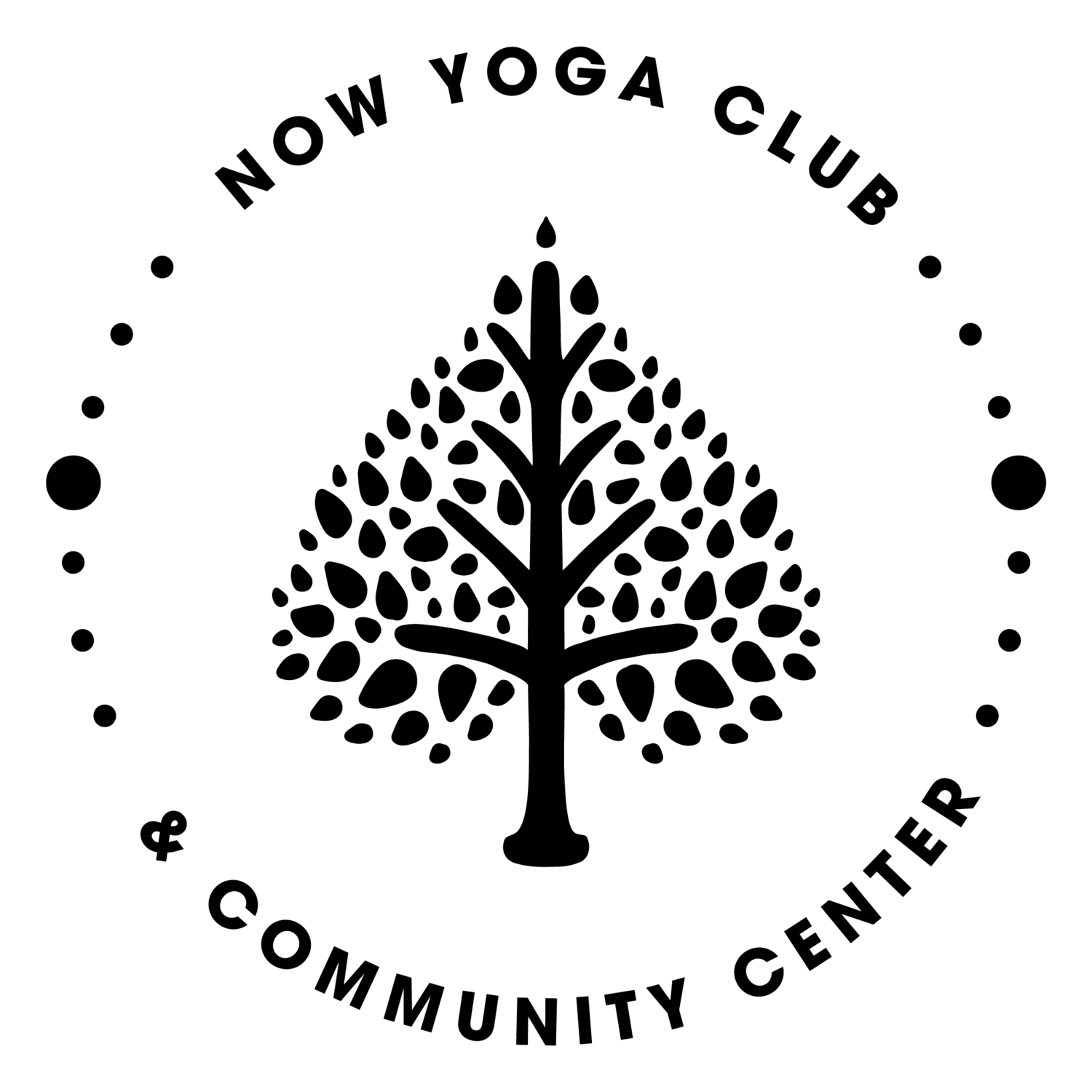 Now Yoga Club