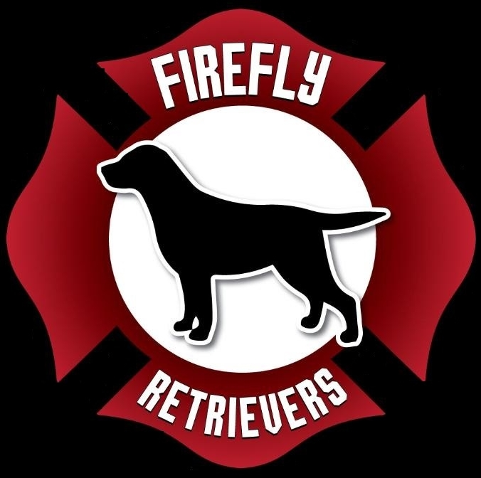 Firefly Retrievers