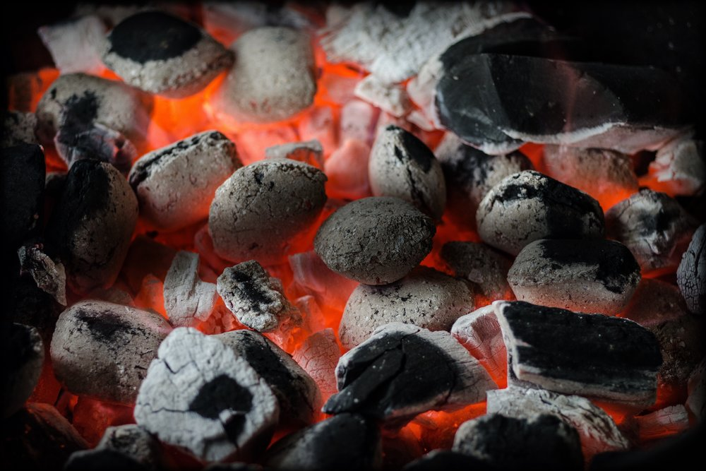 REPLACE CHARCOAL - NextFuel can cost-effectively replace charcoal in different industries. People can also use it directly in small portable ovens. This will save forests and lives, especially in developing countries.