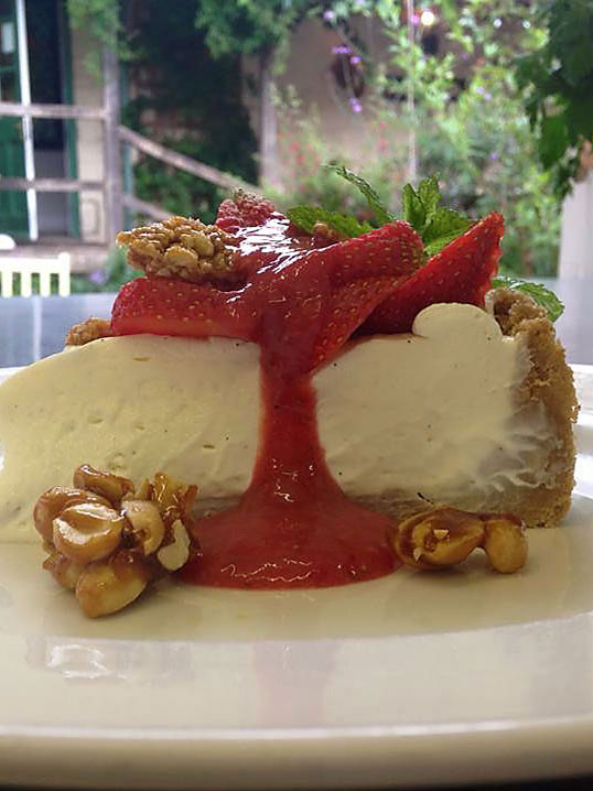 strawberry-cheesecake-bath-hotel.jpg