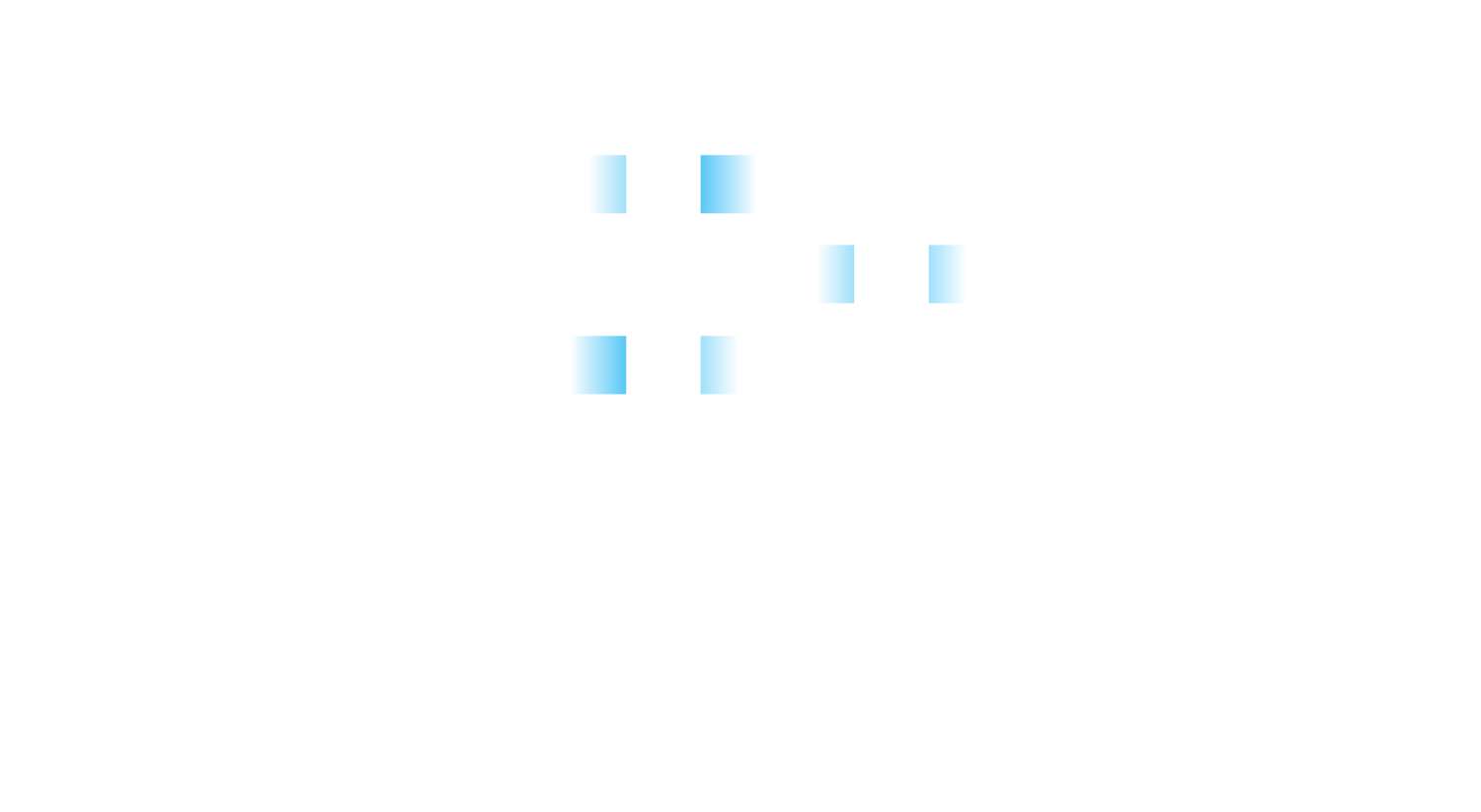 SwiftFit Personal Training | East Ardsley | Leeds | Morley