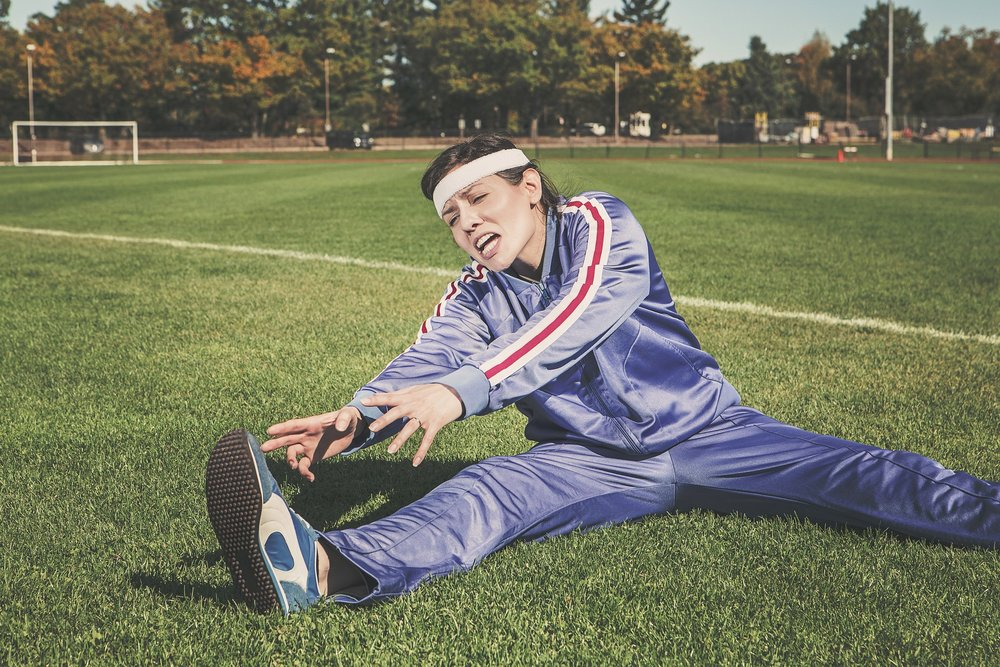 does exercise help you lose weight
