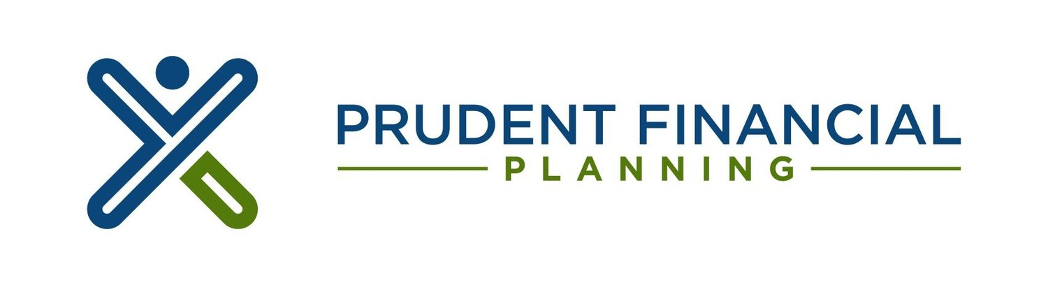 Prudent Financial Planning