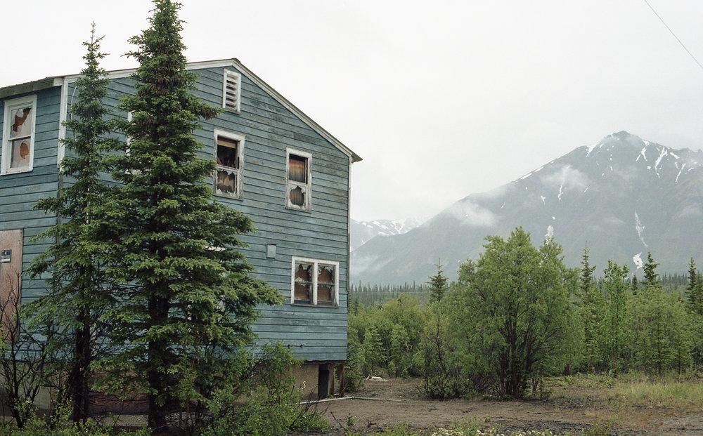 Alaska213.jpg