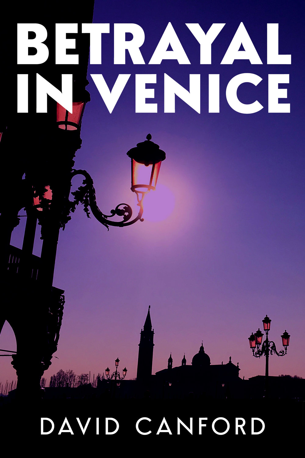 Betrayal-In-Venice_DavidCanford.jpg