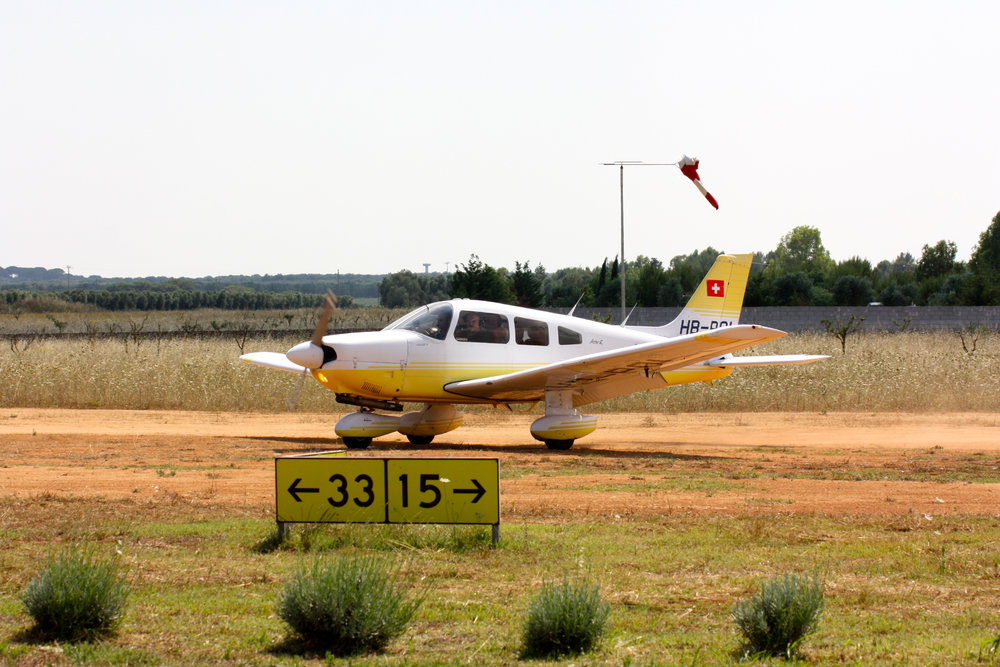 2011 IH Paul – 34.jpg