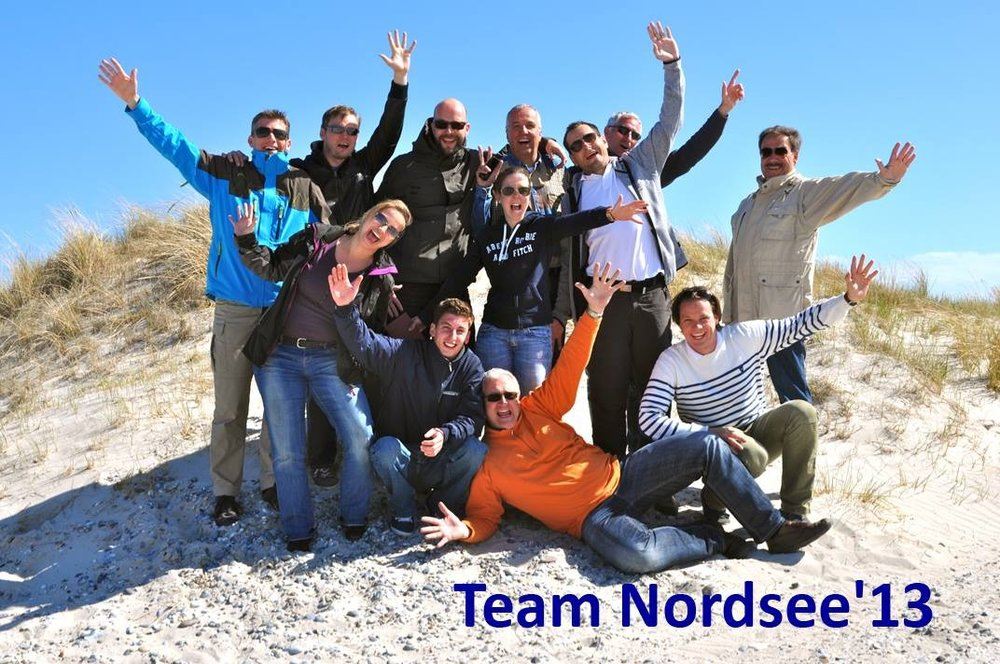 nordsee team.jpg