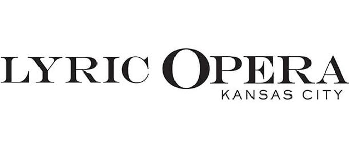 LOKC logo.jpg