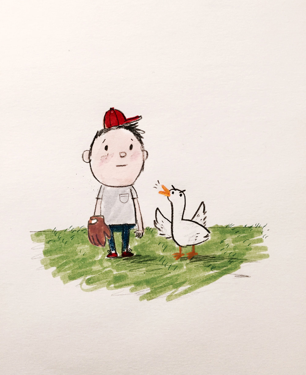 andrew_and_the_duck.jpg