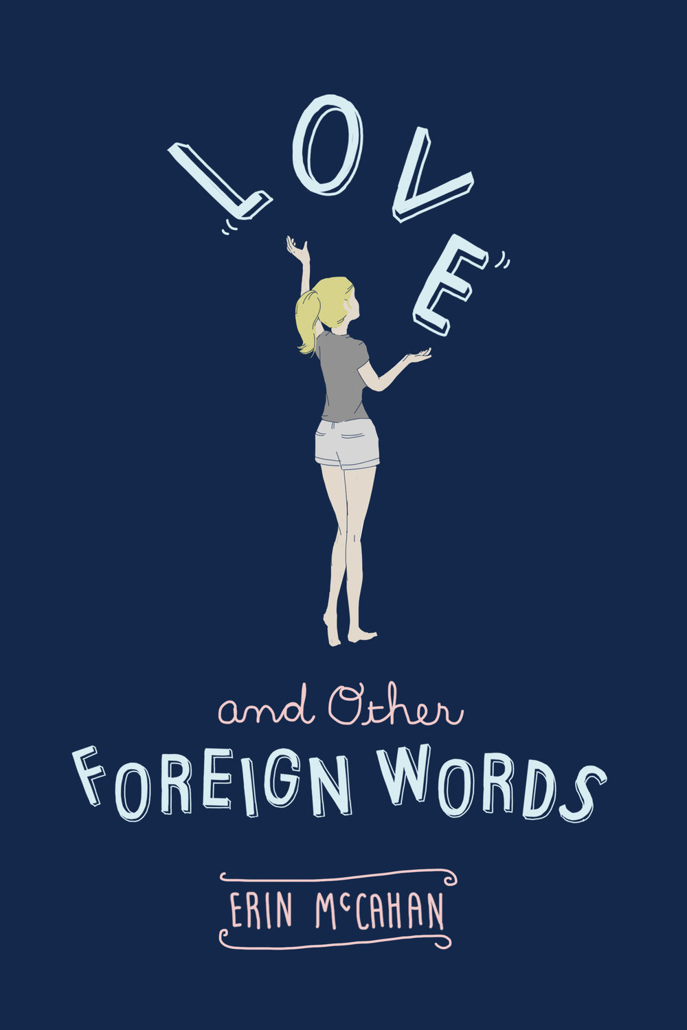 Love and Other Foreign Words cover.jpg