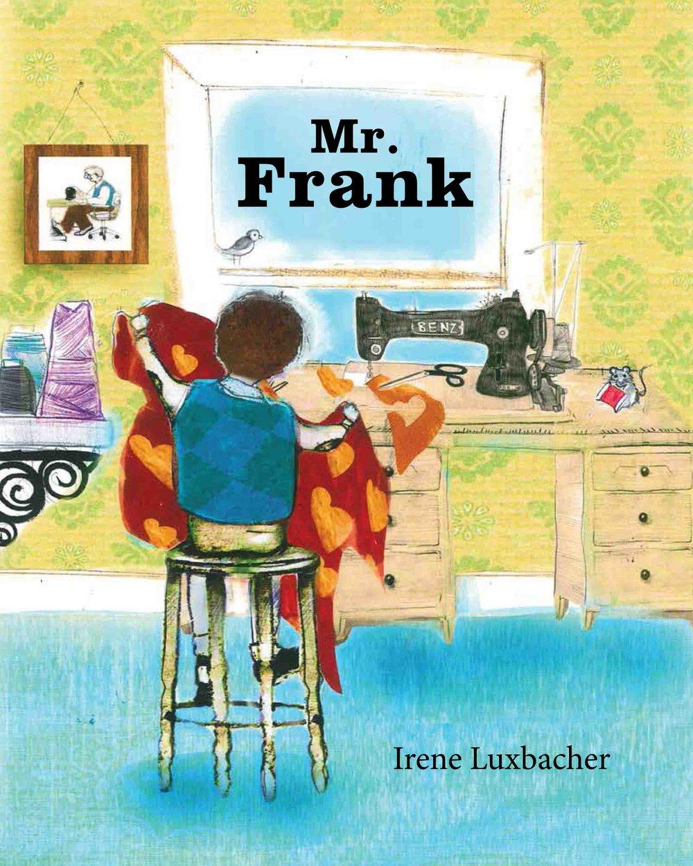 Mr Frank Title FCP[1].jpg