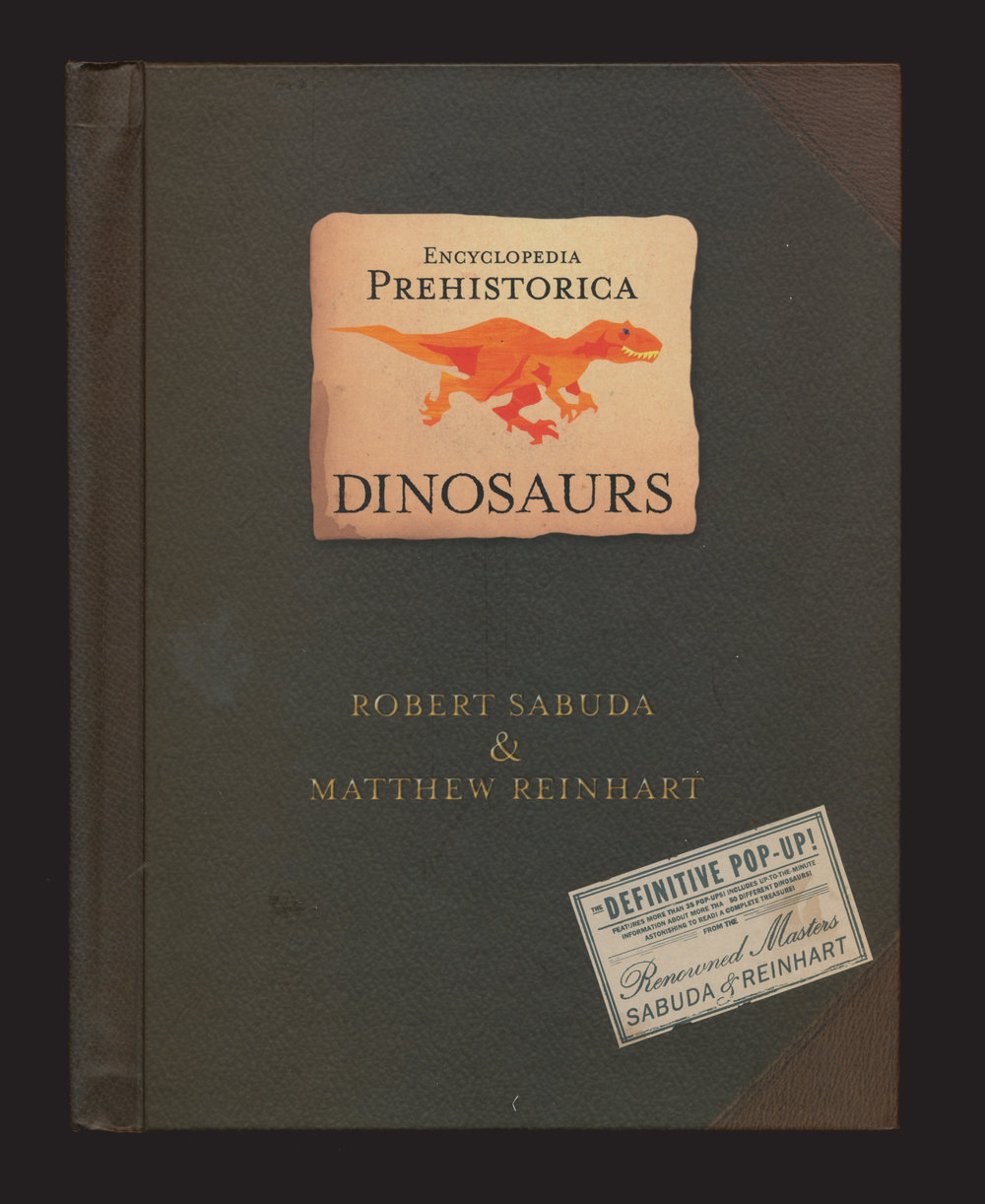 EP1_Dinosaurs cover.jpg