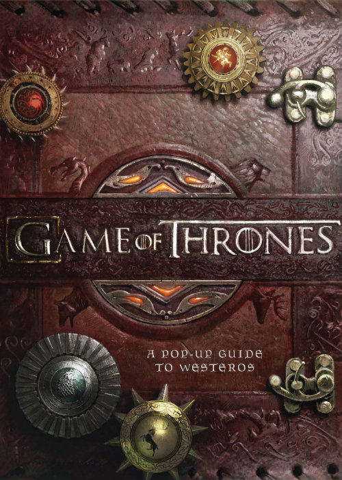 Insight-Editions-Game-of-Thrones-Pop-Up-Guide-to-Westeros.jpg