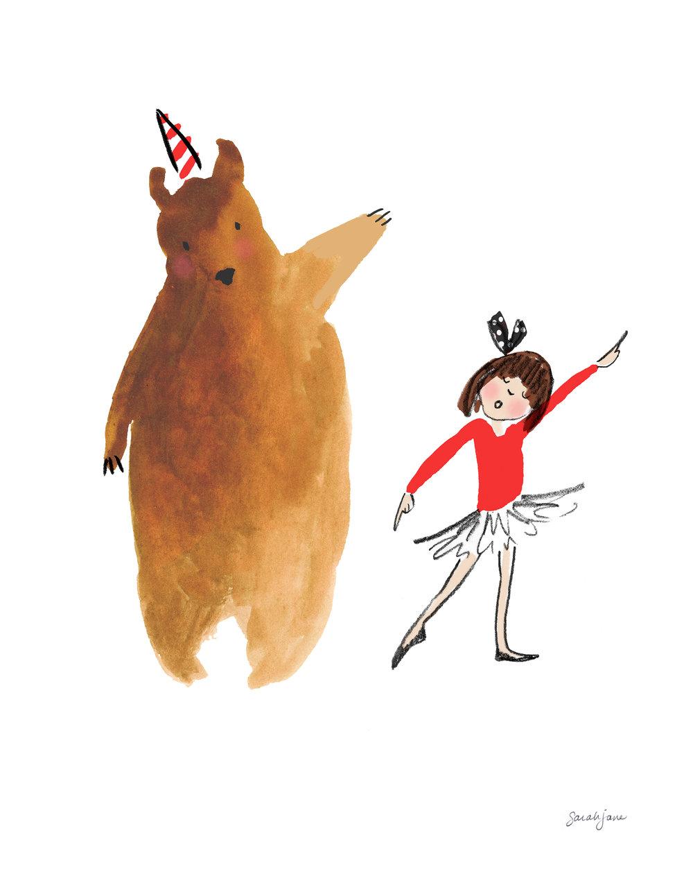 dancing bear 11x14 (1).jpg