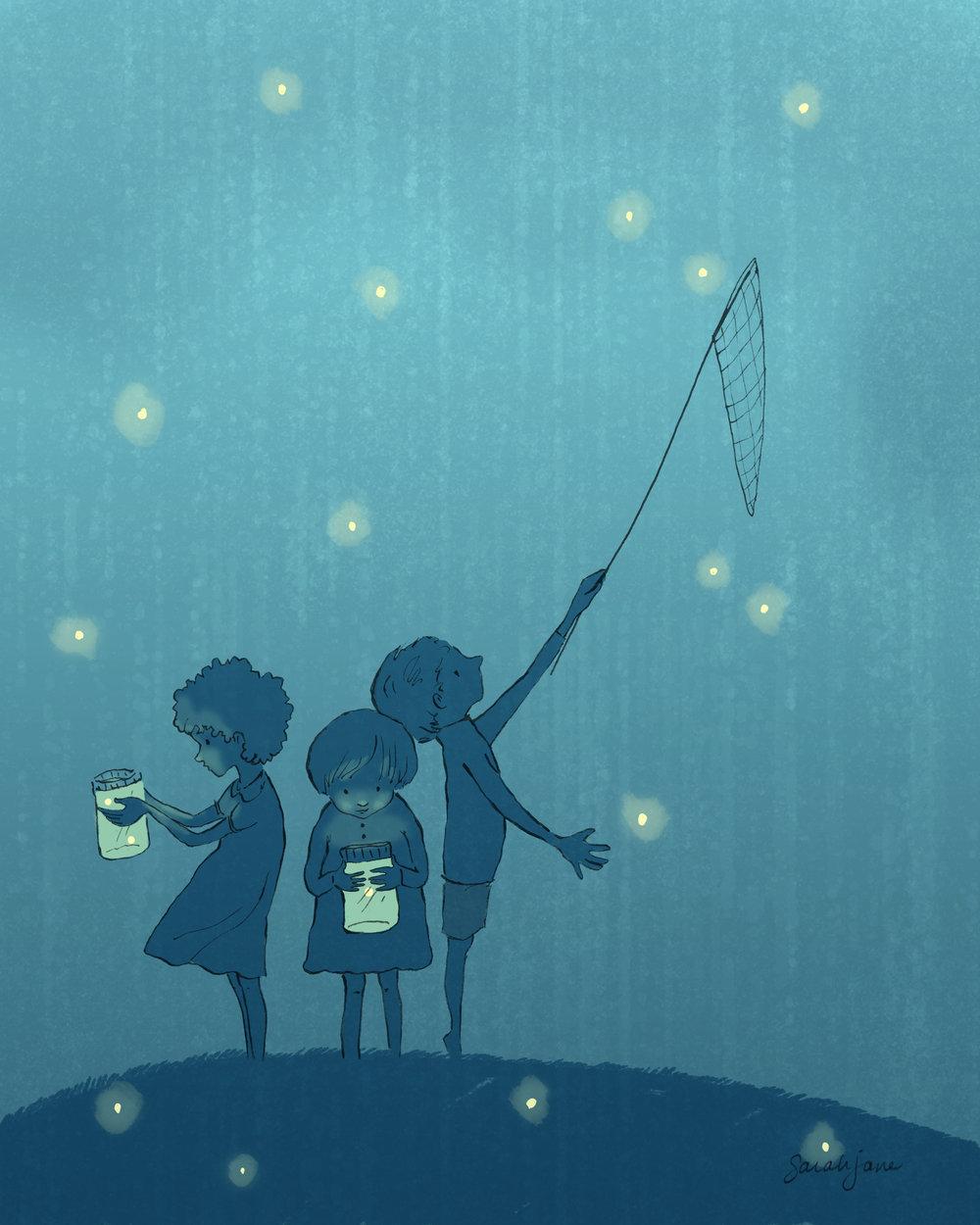 catching fireflies.8x10.jpg