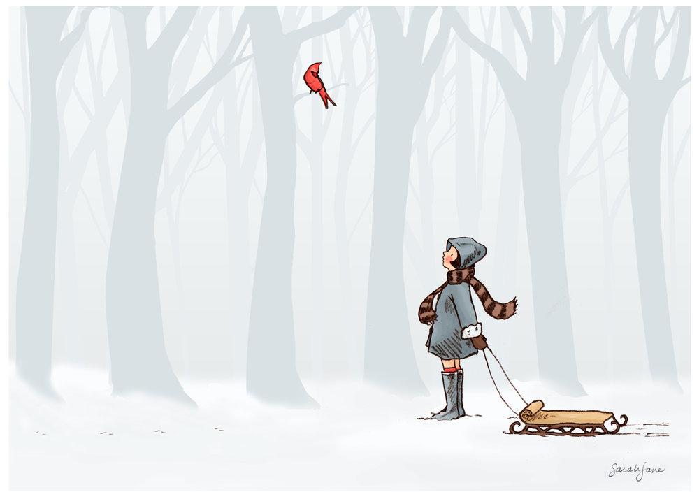 winter cheer 5x7.jpg