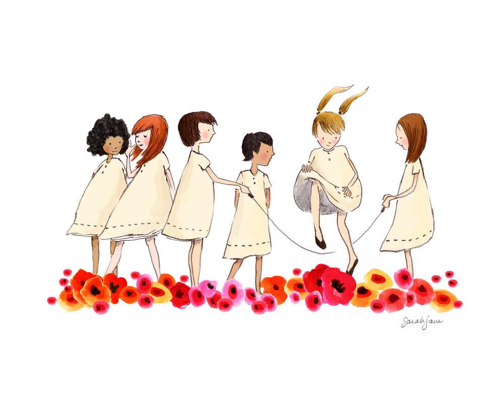 poppies 8x10.jpg