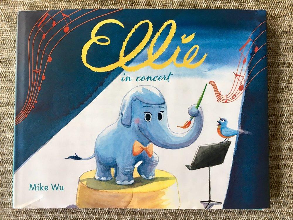 ellie+2+cover.jpg