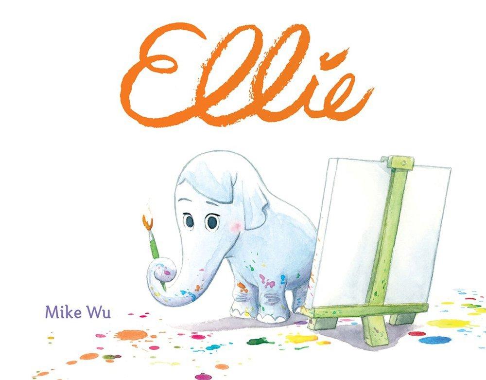 FEATURED - Ellie.jpg