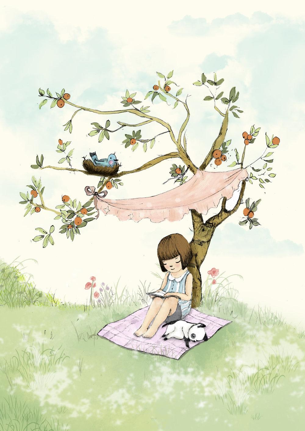 Summertree.jpg