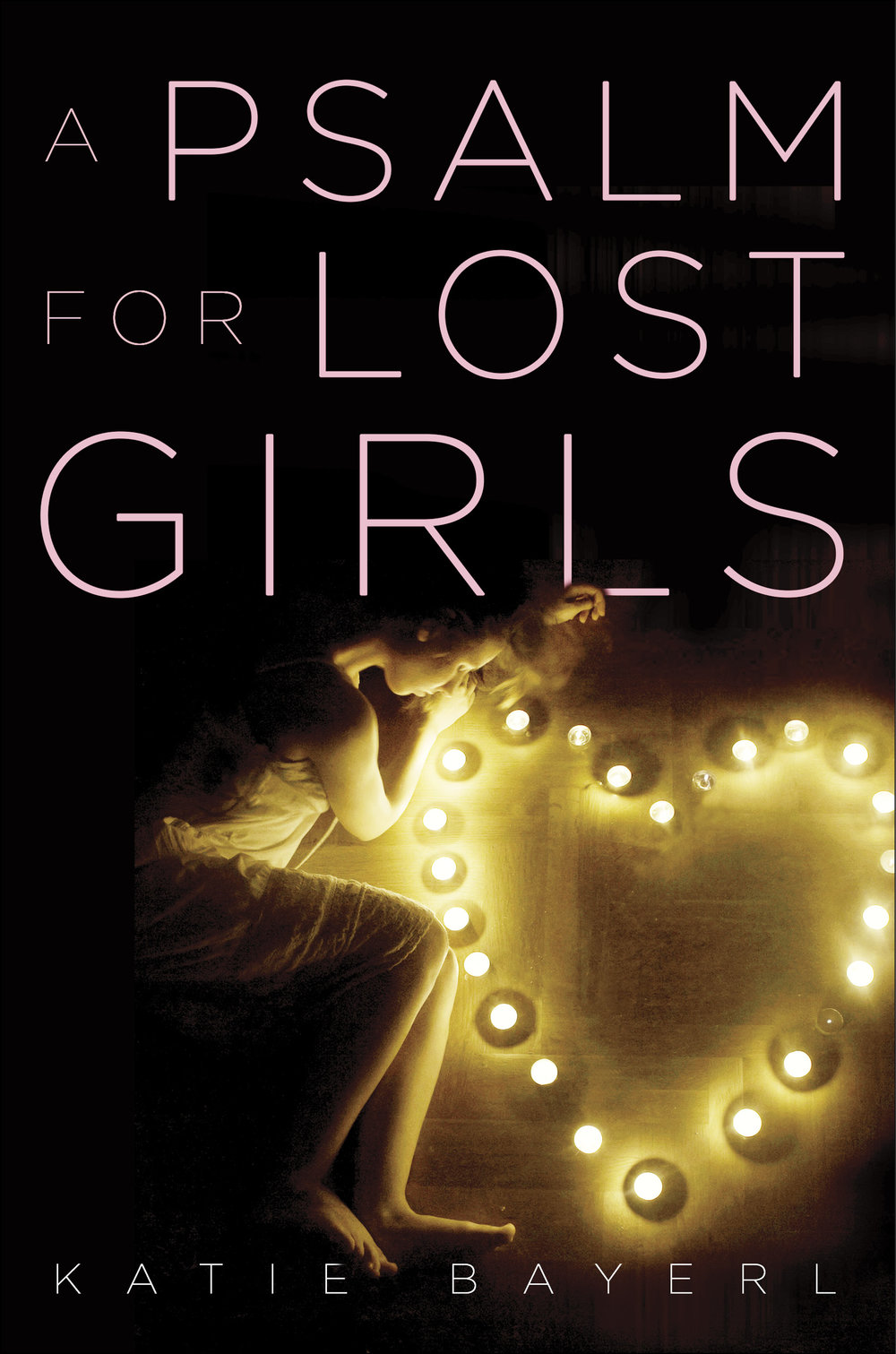 A PSALM FOR LOST GIRLS cover.jpg