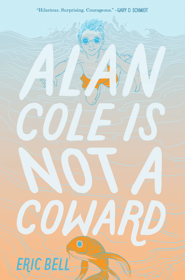Cover-Reveal-Alan-Cole-Is-Not-A-Coward.png
