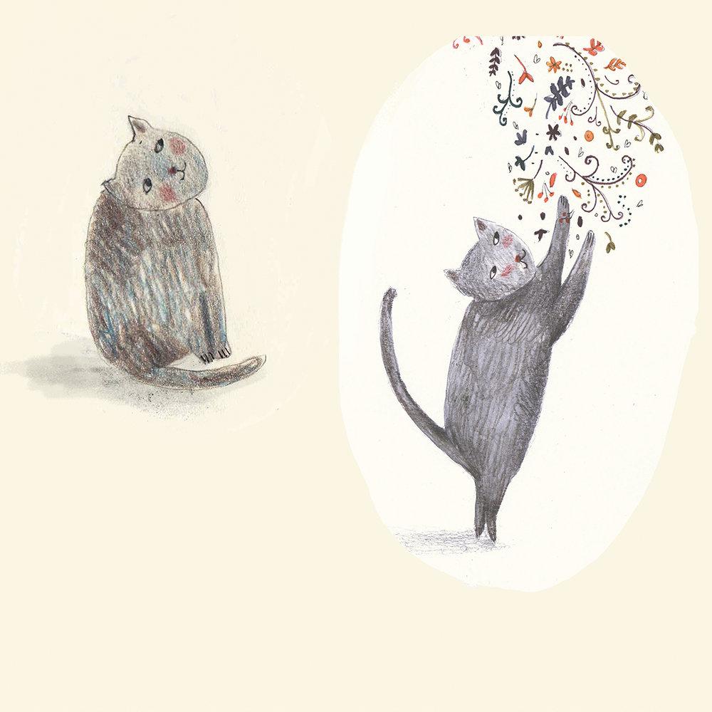 cats vignettes rgb.jpg
