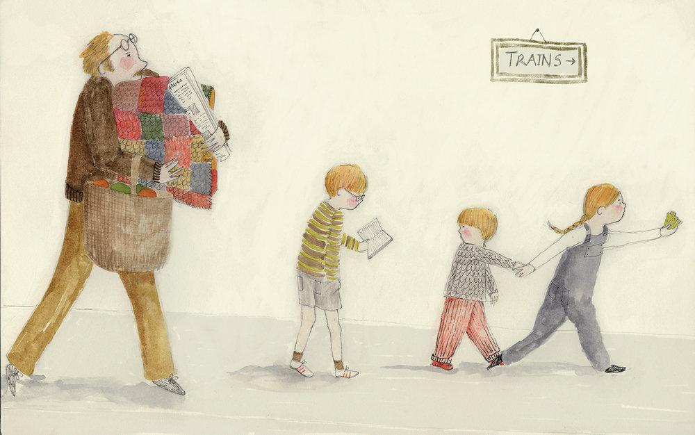 Children with one blanket train sign .jpg rgb.jpg
