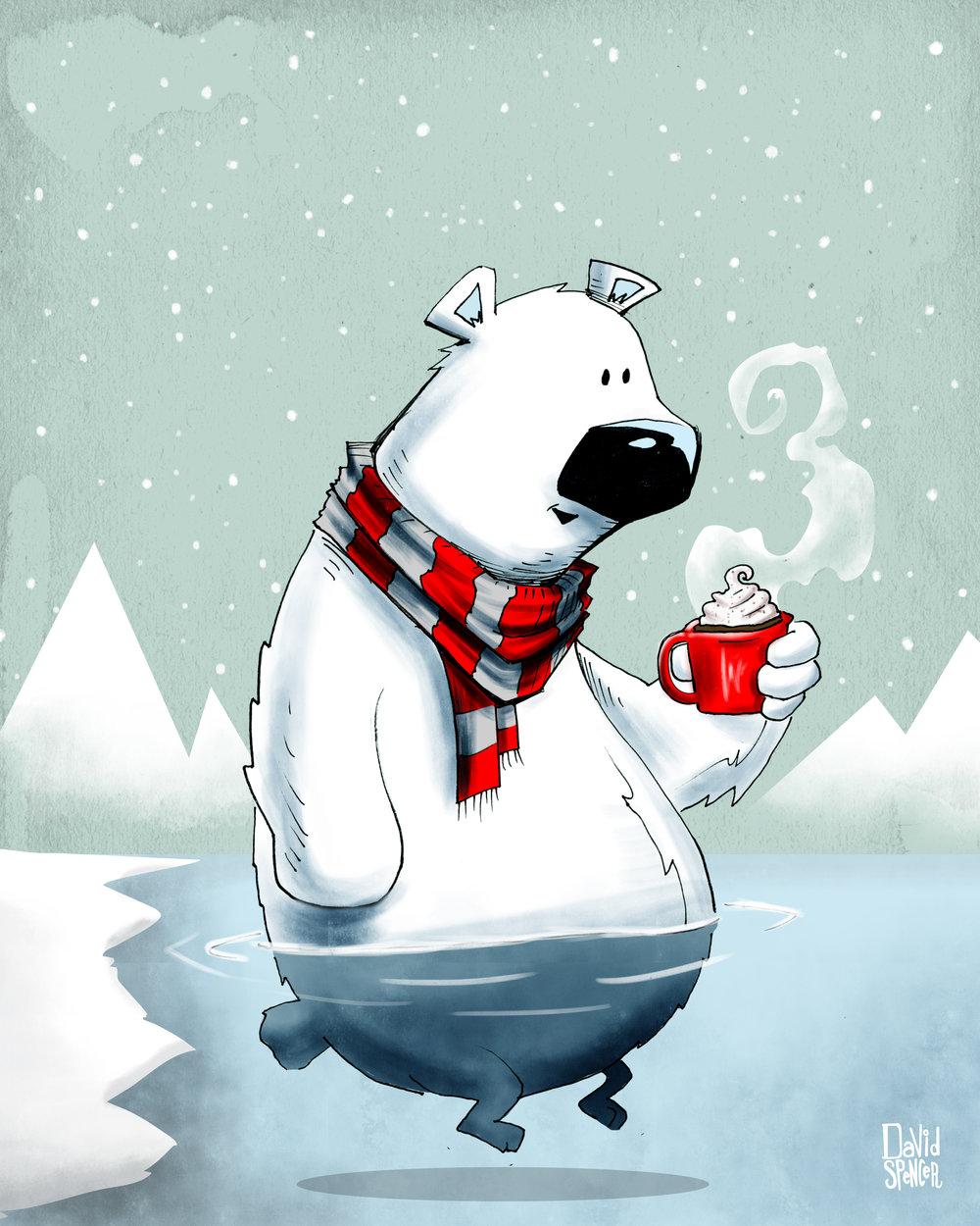 Bear With Me.jpg